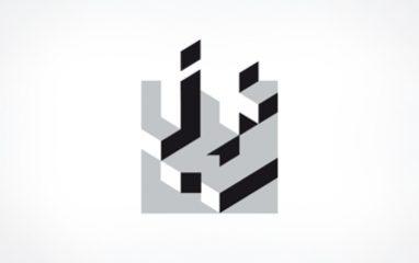Architekten J+W