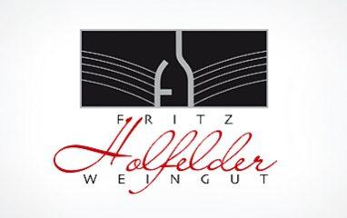 Weingut Holfelder