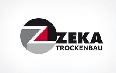 Baufirma Zeka